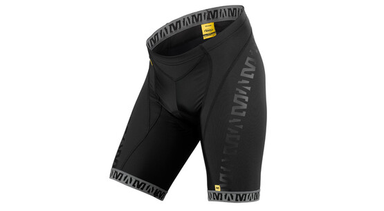 Mavic Sprint Short black